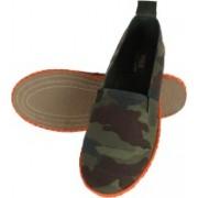 POLO RALPH LAUREN Sneakers For Women(Grey)
