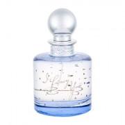 Jessica Simpson I Fancy You eau de parfum 100 ml donna