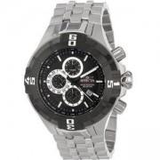 Мъжки часовник Invicta - Pro Diver, 12364
