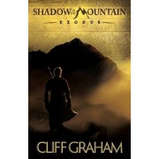 Shadow of the Mountain: Exodus, Paperback/Cliff Graham