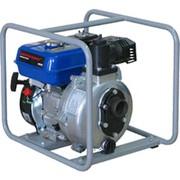 """Motopompa apa curata Stager GHP 50, 6.5 CP, benzina, 750 l/min, Hmax. 52 m, 2"""""""