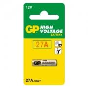 Батерия GP 27A Super Alkaline, 12.0V