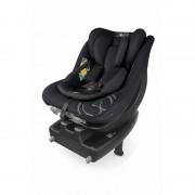 Concord autosjedalica Ultimax i-size Cosmic black