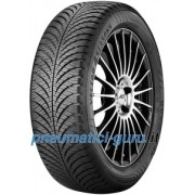 Goodyear Vector 4 Seasons G2 ( 255/60 R18 108V , SUV )