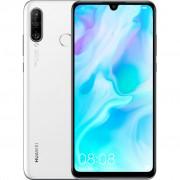 Huawei P30 Lite Wit