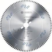 Bosch Professional DISC TOP PRECISION BEST FOR WOOD 300X30X96T (FOARTE FIN) - BSH-2608642117