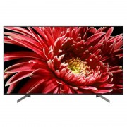 "Sony KD-75XG8596 75"" LED UltraHD 4K"