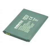 Duracell - Batterie Pour Téléphone Portable Li-Ion 1900 Mah - Pour Samsung Galaxy S4 Mini