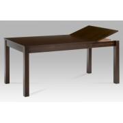 Stôl BT-4676 WAL