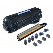 HP C2H57A Maintenance kit M806 CT (For Use)