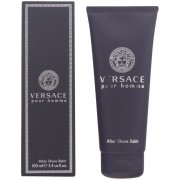VERSACE POUR HOMME after shave balsam 100 ml