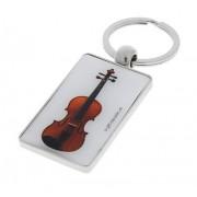 A-Gift-Republic Key Ring Violin
