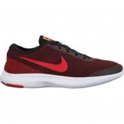 Zapatillas Running Hombre Nike Flex Experience Rn 7- Rojo