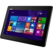 Asus T100TAM-BING-DK013B Intel Atom Z3775G Quad-Core up to 2.39GHz, 2MB, 10.1 инча HD 1366x768 IPS LED Glare Touch