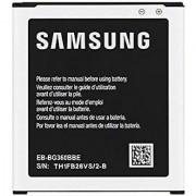 Battery For Samsung Galaxy J2 J200 G360 EB BG360BBE 2000 mAh 3.85V Li ion
