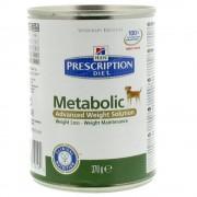 Hill's™ Hill's Prescription Diet Metabolic Canine 370 g 0052742210100