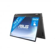 Asus ZenBook Flip UX562FA-AC024T-BE - Azerty