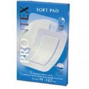 Safety spa Soft Pad Cpr Ad.Cm10x12,5 1pz