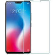 NEMESIS PLANET OPPO A71 TEMPERED GLASS