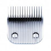 Moser 1225-5880 9mm