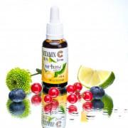 Vitamin C Serum, 10-ml