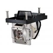 NEC Lâmpada Videoprojector NEC NP25LP (PH1400U)