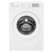 Beko WTG941B3W Freestanding 9kg Washing Machine-White