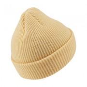 Nike Трикотажная шапка Nike SB Fisherman