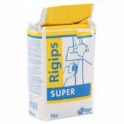 PASTA IMBINARE SUPER RIGIPS 5 KG