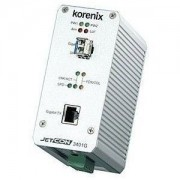 Korenix JetCon 3401G