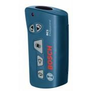 Дистанционно управление RС 1, за ротационния лазер GRL 300 HV и GRL 300 HVG, 0601069900, BOSCH