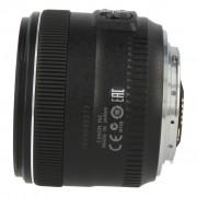 Canon EF 35mm 1:2 IS USM negro - Reacondicionado: como nuevo 30 meses de garantía Envío gratuito