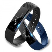 SMART FITNESS BAND FOR NEW TREND ID115