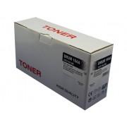 HP LaserJet M712, M725 hp-CF214X Тонер касета НОВА