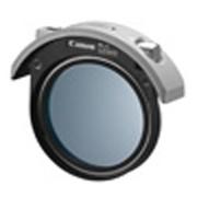 CANON Porta Filtro Polarizante Circular 52mm WII