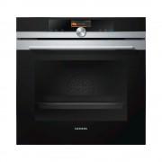 Siemens HB676GBS1 inbouw oven 60 cm hoog met activeClean