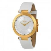 Dkny reloj para dama dkny ny2295