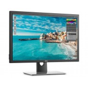 Dell Monitor LED 30'' DELL UP3017