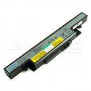 Baterie Laptop IBM Lenovo IdeaPad Y400