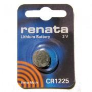 Baterija Renata CR1225 3V