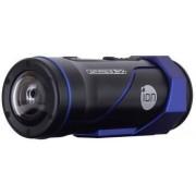 Wie neu: iON Air Pro 3 Wi-Fi HD Sport Camera schwarz