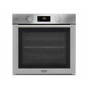HOTPOINT Four multifonction pyrolyse HOTPOINT FA4S844PIX/HA