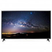 "LG 65UK6300PLB 65"" LED UltraHD 4K"