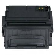HP Toner Q5942X - 42X Hp compatible negro