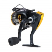 9BB Ball Bearings Left/Right Interchangeable Collapsible Handle Fishing Spinning Reel LJ2000 5.2:1