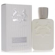 Galloway For Men By Parfums De Marly Eau De Parfum Spray 4.2 Oz