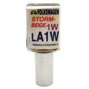 Javítóesték Volkswagen Storm-Beige 1W LA1W Arasystem 10ml