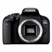 Canon EOS 800D Aparat Foto DSLR 24.2MP CMOS Body Negru