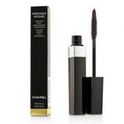 Chanel Inimitable Intense Mascara Nr.20 Brun спирала спирала за мигли и вежди 6 g
