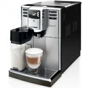 0302010350 - Aparat za kavu Philips HD8917/09 Saeco Incanto